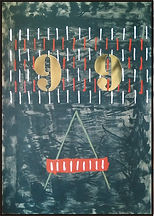 Serie números-9 (Grande).JPG