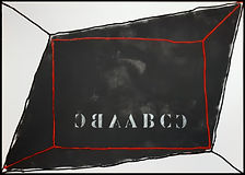 ABC sobre mancha negra (Grande).JPG