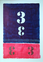 Serie números-3 (Grande).jpg