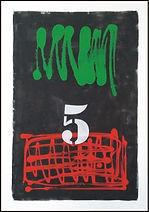 Serie números-5 (Grande).jpg