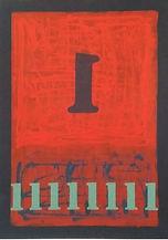 Serie números-1 (Grande).JPG
