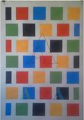 Serie 5-5 Colores.JPG