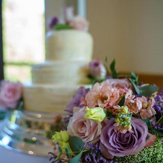 canada-lodge-wedding-photography-028