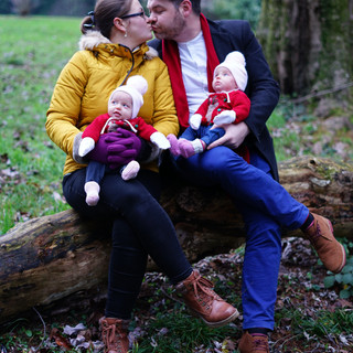 south-wales-family-portraits