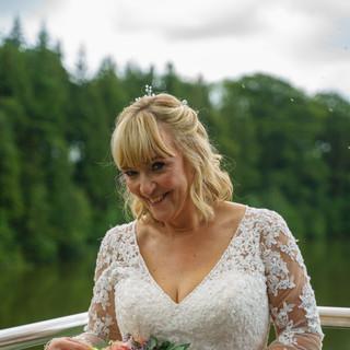 canada-lodge-wedding-photography-025