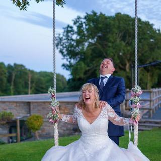 canada-lodge-wedding-photography-031