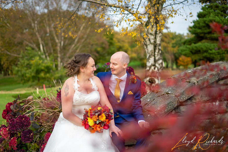 south-wales-wedding-photographers-cardif