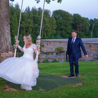 canada-lodge-wedding-photography-029