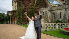 cardiff-wedding-photographer-wedding-photographer-south-wales