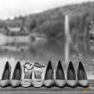 canada-lodge-wedding-photography-003