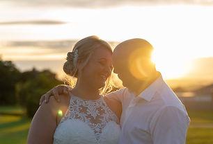 south-wales-wedding-photographers