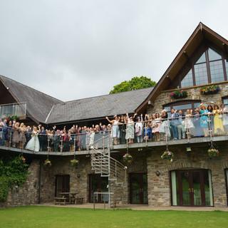 canada-lodge-wedding-photography-023