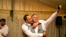 wedding photographer south wales cardiff www.lloydrichardsphotography.co.uk