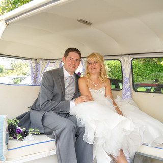 new-house-hotel-wedding-cardiff-wedding-photography