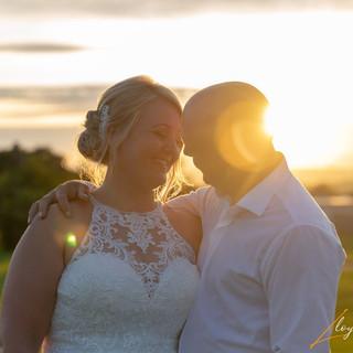 cardiff-wedding-photography-south-wales-wedding-photography
