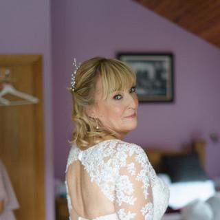 canada-lodge-wedding-photography-007