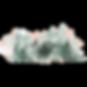 1449682107 Lacey Larsen Logo.png