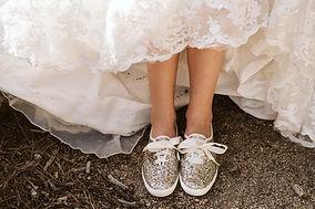 rebekah-jason-elopement-16.jpg