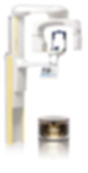 ProMax 3D Plus.jpg