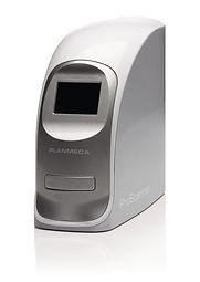 ProScanner01H1.jpg