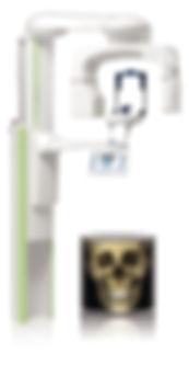 ProMax 3D Mid.jpg