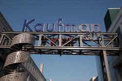 Kaufman Arts