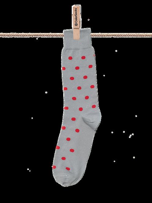 Pisa -    silber