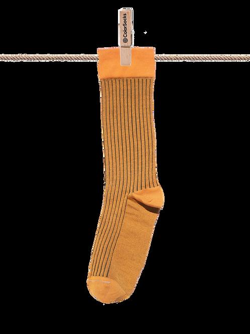 Firenze - orange