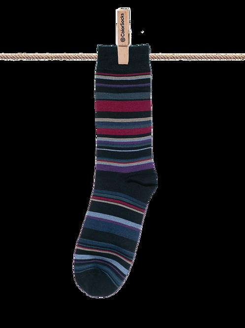 Siena - dunkelblau