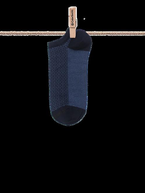 Capri - dunkelblau