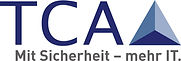 LogoTCA_IT_final_slogan_sicherheit.jpg