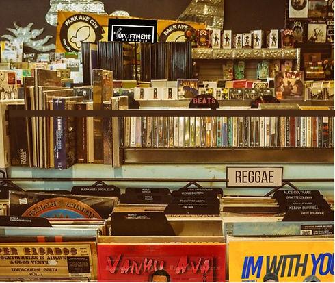 reggae_edited.jpg