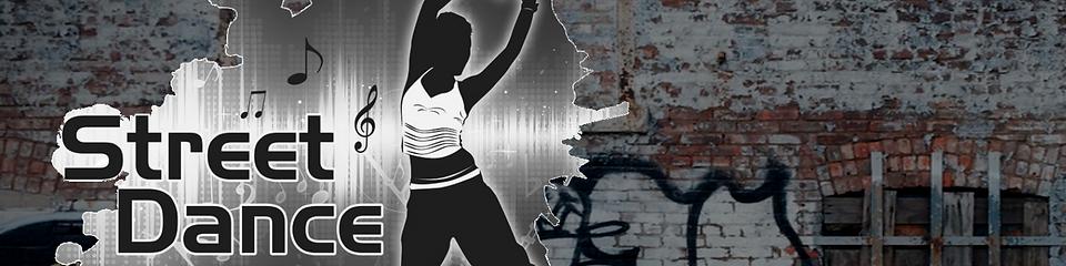 street_dance_strip.png