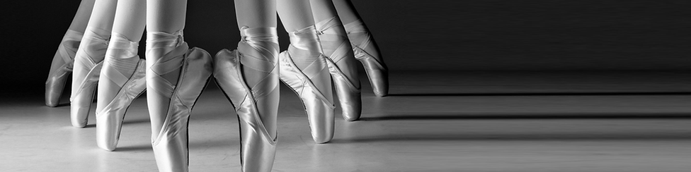ballet_strip.png