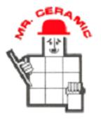 mr ceramic