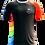 Thumbnail: Jersey Rainbow7 2020