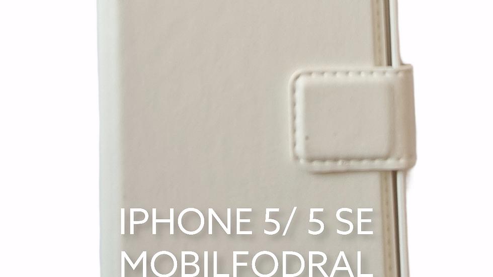 IPHONE 5/ 5S / 5SE, MOBILFODRAL
