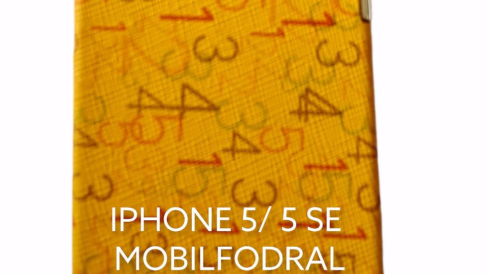 IPHONE 5/ 5, 5 SE