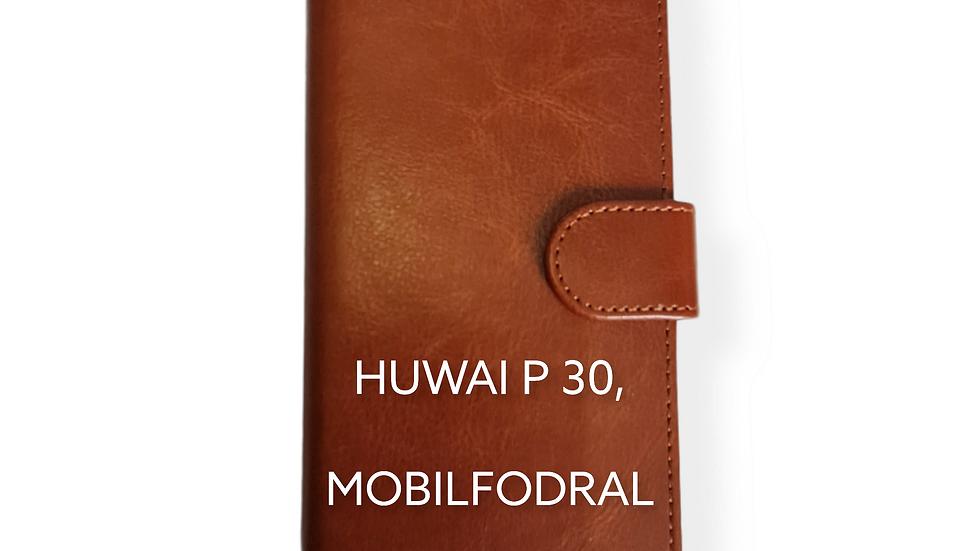 HUAWEI P30, MOBILFODRAL