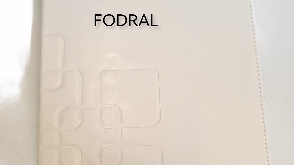 IPAD AIR , ORIGINAL , FODRAL