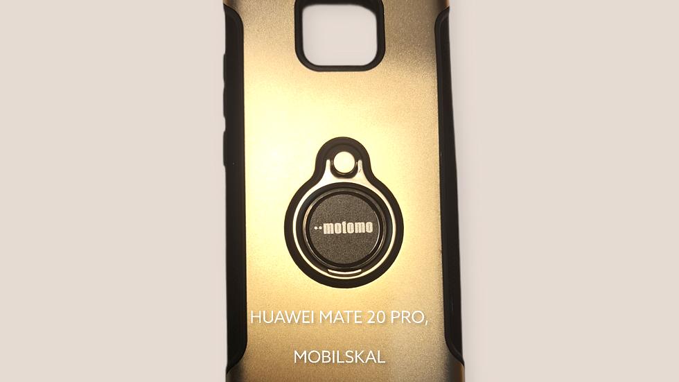 HUAWEI MATE 20 PRO, MOBILSKAL