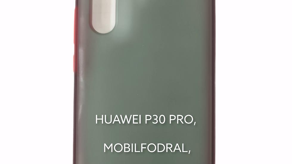 HUAWEI P 30 PRO, MOBILFODRAL,  FASHIONCASE