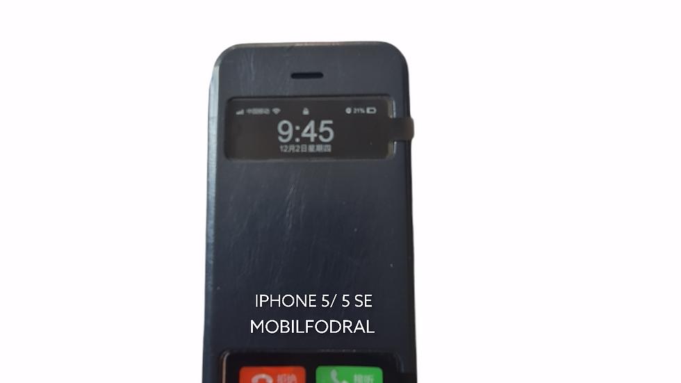 IPHONE 5/ 5S/ 5 SE
