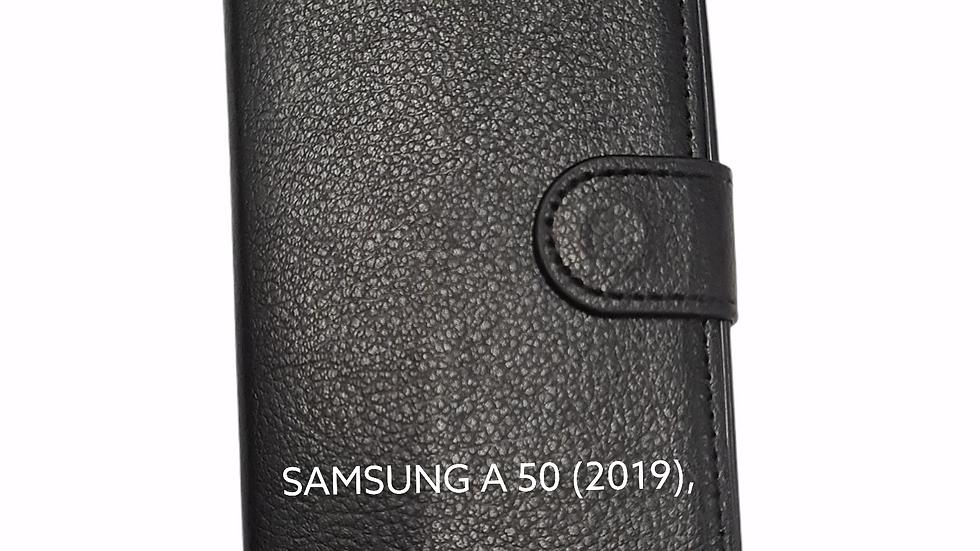 SAMSUNG A 50 ( 2019)