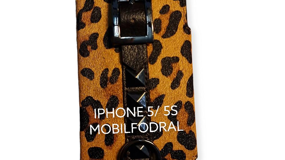 IPHONE 5/ 5S/ 5SE