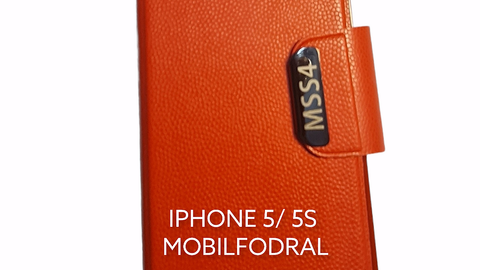 IPHONE 5/ 5S/5SE