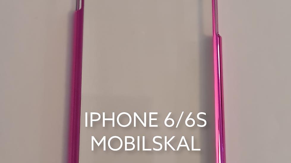 IPHONE 6/ 6S, MOBILSKAL