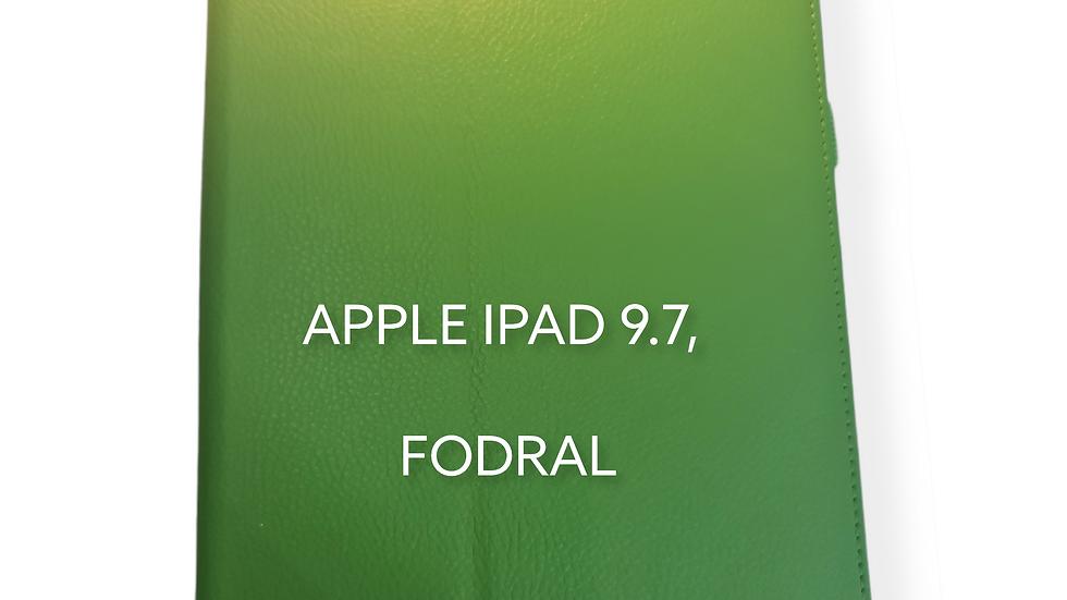 Apple IPAD 9.7, FODRAL