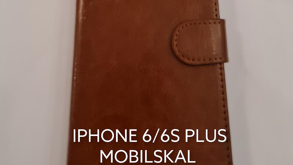 IPHONE 6/ 6S PLUS, MOBILFODRAL