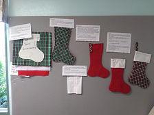 Stocking Samples.jpg